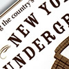 PBS/The American Experience: American Experience: New York Underground
