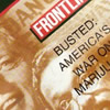 PBS/Frontline: Busted - America's War on Marijuana