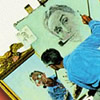 PBS: Norman Rockwell: Painting America