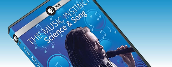 PBS: The Music Instinct: Science and Song