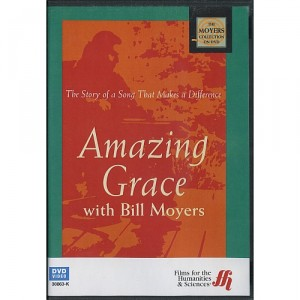 PBS Amazing Grace