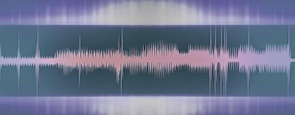 A New Bio Music?